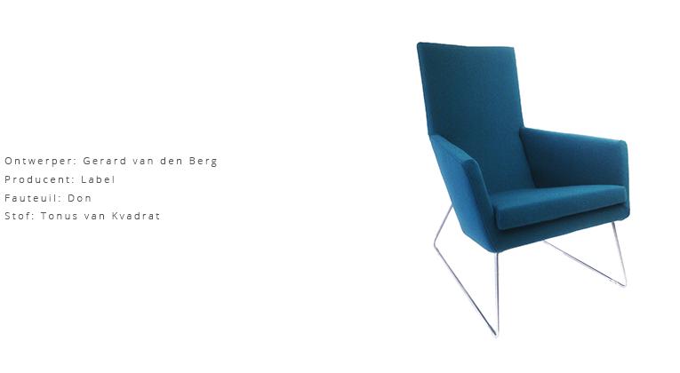 ontwerper-gerard-van-den-berg-producent-label-fauteuil-don-stof-tonus-van-kvadrat