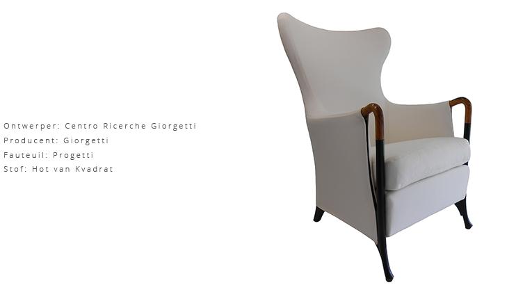 ontwerper-centro-ricerche-giorgetti-producent-giorgetti-fauteuil-progetti-stof-hot-van-kvadrat
